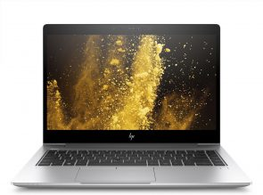 HP Elitebook 840 G5 TOUCH